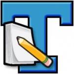 TextPad