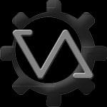 Программа для управления функциями ОС посредством голосовых команд Voice Attack