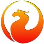 Программа для управления базами данных FireBird