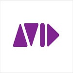 Программа для выполнения нелинейного монтажа Avid Media Composer