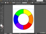 Adobe Illustrator для Windows 8