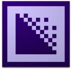 Adobe Media Encoder 2015
