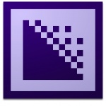 Программа для перекодирования аудиозаписей и видеофайлов Adobe Media Encoder