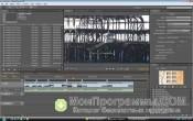 Adobe Media Encoder скриншот 4