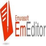 Профессиональный редактор кода EmEditor