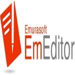 EmEditor Portable