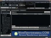 Winamp Pro скриншот 2