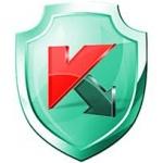 Антивирус Kaspersky Antivirus