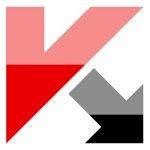 Kaspersky на 30 дней