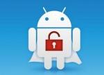 Приложение для получения специальных прав пользователям Андройд Unlock Root