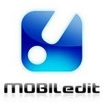 Программа для управления телефоном с помощью компьютера MOBILedit!