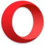 Веб-обозреватель с широкими возможностями Opera Final