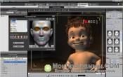 iClone скриншот 3