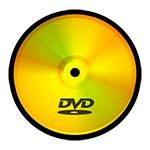 Программа для редактирования видеофайлов и работы с DVD WinDVD Creator
