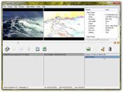 VideoMach скриншот 3