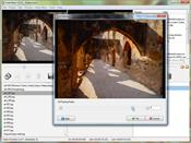 VideoMach скриншот 4