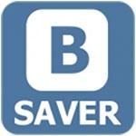 Программа для поиска и скачивания аудиозаписей из сайта ВКонтакте VKAudioSaver