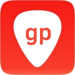 Guitar Pro 6.1