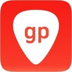 Guitar Pro portable