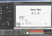 Guitar Pro скриншот 4
