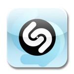 Shazam 2016