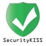 Программа для анонимного серфинга в интернете SecurityKiss Tunnel