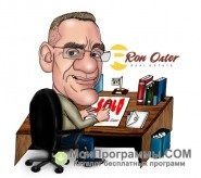 Caricature Studio скриншот 3