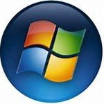 ERD Commander для Windows XP
