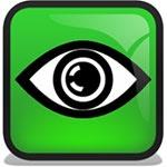 Программа для дистанционного управления домашним ПК Ultravnc