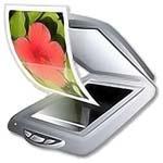 VueScan Portable