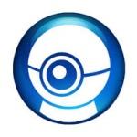 Cyberlink youcam 3