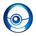 CyberLink YouCam для Windows 8