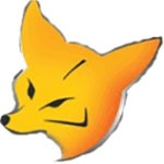 Программа для управления БД Microsoft Visual FoxPro