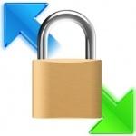 Файловый менеджер WinSCP 4.3.8 Portable