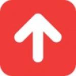Программа для загрузки и воспроизведения видеороликов на Ютуб Free youtube uploader