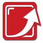 Программа для создания снимков экрана ABBYY Screenshot Reader