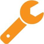 Программа для изменения скрытых настроек операционной системы Winreg