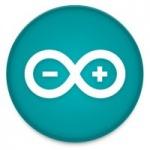 Arduino 1.8.1