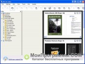 PDF24 Creator скриншот 2