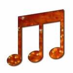 Программа для нахождения текстов песен, воспроизводимых плеером Minilyrics