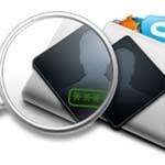 Программа мониторинга действий за ПК Keylogger