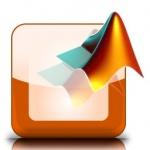 MATLAB для Windows 10