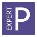 Программа для разработки бизнес-планов Project Expert