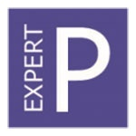 Project Expert 7.55