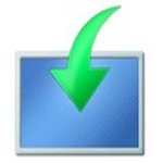 Media Creation Tool для Windows 8