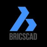 Программа для интеллектуальной интеграции инструментов трехмерного моделирования Bricscad