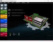 PCBenchmark скриншот 3