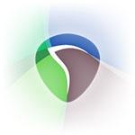 REAPER для Windows 8