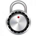 Программа для защиты пользовательских данных на ПК Protected Folder