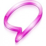 Программа для текстового общения Vypress Chat